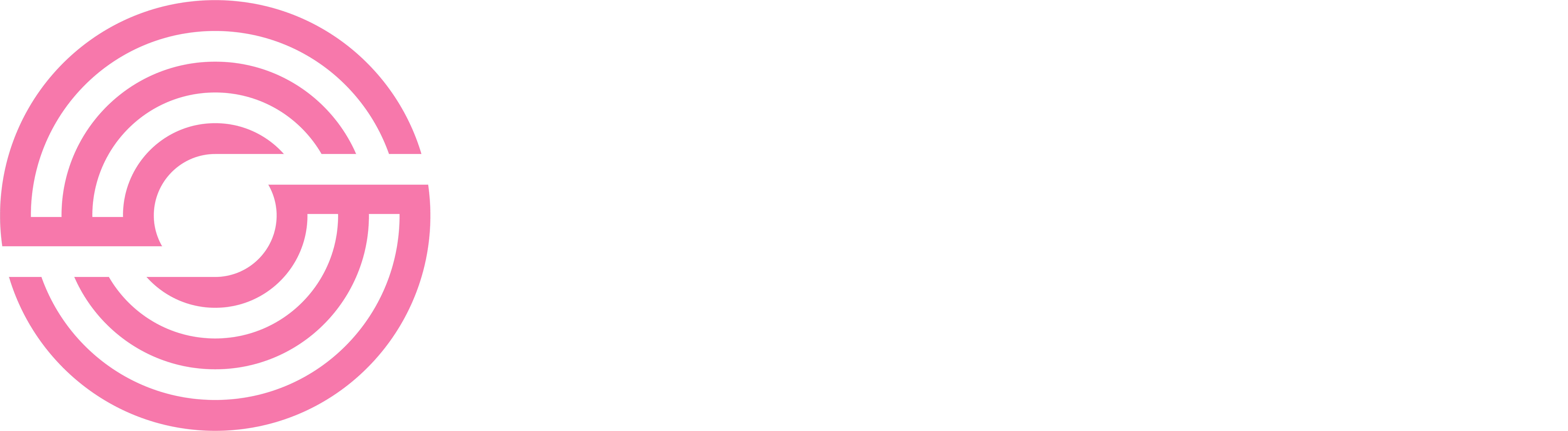 Edamah